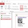 GS1 Data Matrix Font and Encoder Suite 21.07 screenshot