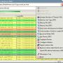 GSA URL Redirect PRO 1.77 screenshot
