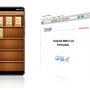 Haihaisoft Reader For Mac 2.1.0.0 screenshot