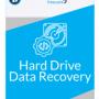 Hard Drive Data Recovery Freeware Tool 18.0 screenshot