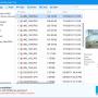 Hasleo BitLocker Data Recovery 5.9 screenshot