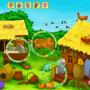 Hide and Seek on Farm 1.0.6 screenshot