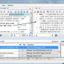 Hl7Spy 2020.2.201 screenshot