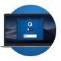 HMA VPN for Mac 5.0 screenshot