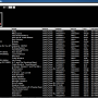Hoster 6.01.07 screenshot