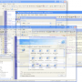 HotHTML 2001 Professional 1.0.11b screenshot