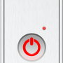 i-Beamer Laser Pointer 1.0 screenshot