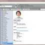 iBackup Extractor for Mac 3.24 screenshot