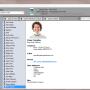 iBackup Extractor 3.21 screenshot
