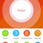 iCare Oxygen Monitor 2.7.4 screenshot