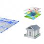 Icons-Land GIS/GPS/MAP Vector Icons 2.0 screenshot