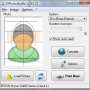 IDPhotoStudio 2.16.0.70 screenshot