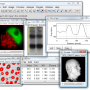 ImageJ x64 1.53a screenshot