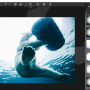 InPixio Free Photo Editor 10.2 screenshot