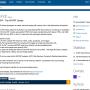 Install Package IronPdf 2021.3.1 screenshot