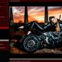 Installable Batch Photo2Data URI Lite 1.88 screenshot