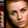 Installable Easy Photo2Data URI Lite 1.88 screenshot