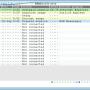 Internet Cafe Software - CyberLeader 4.1 screenshot