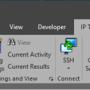IP Tools for Excel 3.6.2.0 screenshot