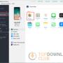 iPhone Backup Extractor 7.7.32 B4142 screenshot