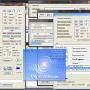 IPMScan 5.3.4.2012.0 screenshot