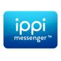 ippi Messenger 2.3.2705 screenshot