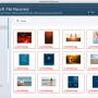 Jihosoft File Recovery for Mac 2.51 screenshot