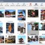 JPEG Lossless Rotator 10.0 screenshot