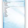 JXCirrus Prayer for Mac 2.3.02 screenshot