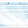 JXCirrus Prayer for Windows 2.0.0 screenshot
