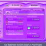 KidsSave 1.4.2 screenshot