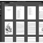 Kindle Previewer 3.59.1 screenshot