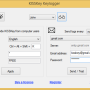 KISSKey Keylogger 3.4.4.173 screenshot