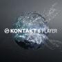 Kontakt Player 6.5.1 screenshot