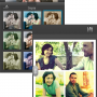 KVADPhoto+ for Android 0.9.15 screenshot