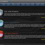 Latency Optimizer 4.0 screenshot