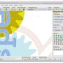 LayoutEditor for Mac OS X 20211015 screenshot