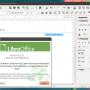 LibreOffice for Mac 7.0.4 screenshot