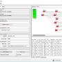 Licas 7.18.2 screenshot