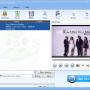 Lionsea DIVX Converter Ultimate 4.6.0 screenshot