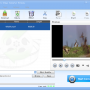Lionsea Video To ITunes Converter Ultimate 4.7.2 screenshot