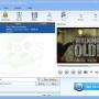 Lionsea Video To Video Converter Ultimate 4.6.3 screenshot
