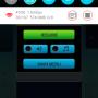 Live Screen for Facebook 1.0.1 screenshot