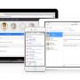 LiveChat 2.8.3.0 screenshot