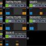 LiveProfessor 2020.2.1 screenshot