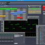 LMMS (Linux MultiMedia Studio) 1.2.2 screenshot