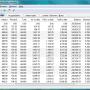 Loan And Mortgage 2.3.4 screenshot