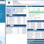 LogMeIn Pro 4.1.13774 screenshot