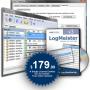 LogMeister 5.4.4.0 screenshot