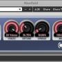 Loomer Manifold 1.3.2 screenshot